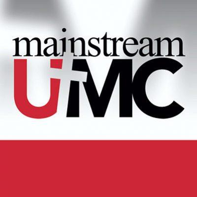 mainstream umc